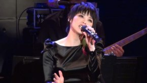 Aya Matsuura live ふたり大阪 10th Anniversary Best