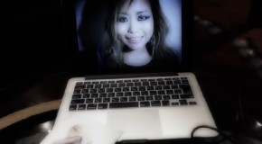 "@djtomoko n Ucca-Laugh- ""PlayBackMusic"" MV"