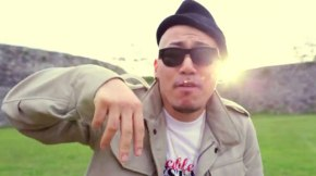 "Kojoe- ""51st State of Mind feat. Ritto"" MV"