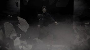 "Video Pantsu: GACKT- ""Claymore"" MV"