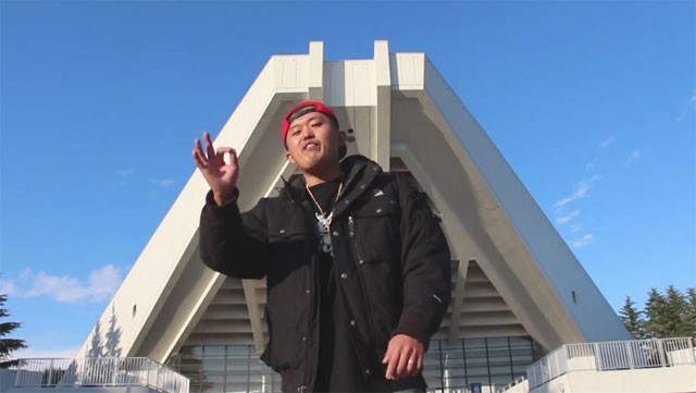 "GOTIT & 呼煙魔- ""DEAR MY…"" MV"