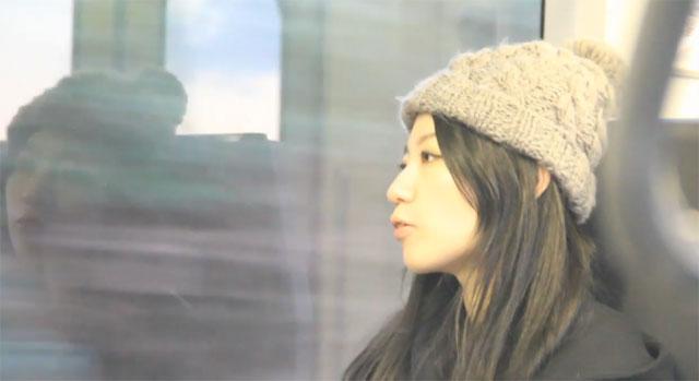 "Mayu Ogawa- ""odyssey"" MV + Day Break Day digest"