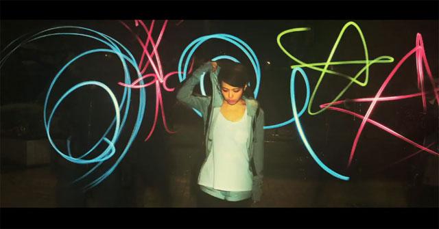 "KLOOZ – ""City Light"" MV"