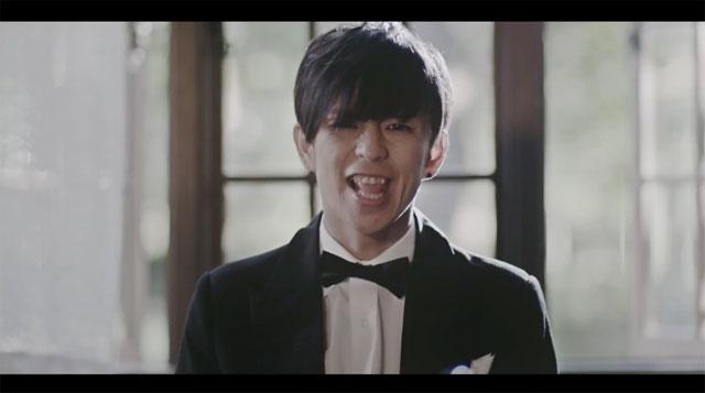 "Video Pantsu: Lacco Tower- ""Hi Kofuku Ron"" MV short"