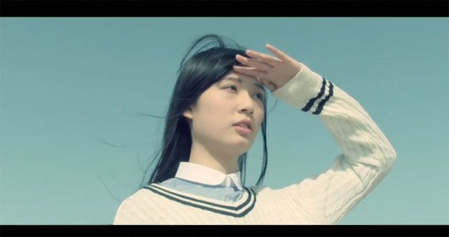 "Yuyu to Magician – ""Lovesick Gelato"" MV"